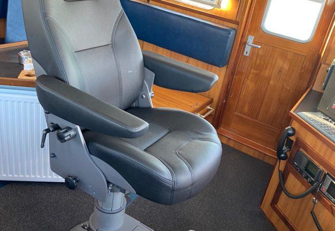 Stuurstoel-WR80-Scheepstimmerbedrijf-Schrier